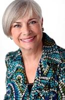 Annette Dubrouillet