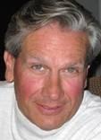 Joseph Himelfarb