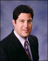 Paul Cecala